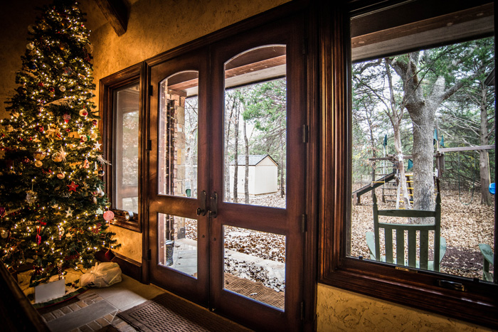 Patio doors dallas tx glass patio door dallas door for Patio door styles