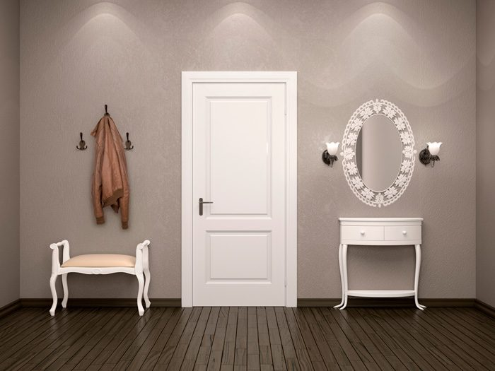 Interior Doors. White Interior Door Dallas & Interior Doors Dallas TX | Custom Interior Door | Dallas Doors Designs