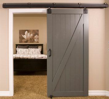 dallas door designs wood doors barn doors iron doors in dallas tx