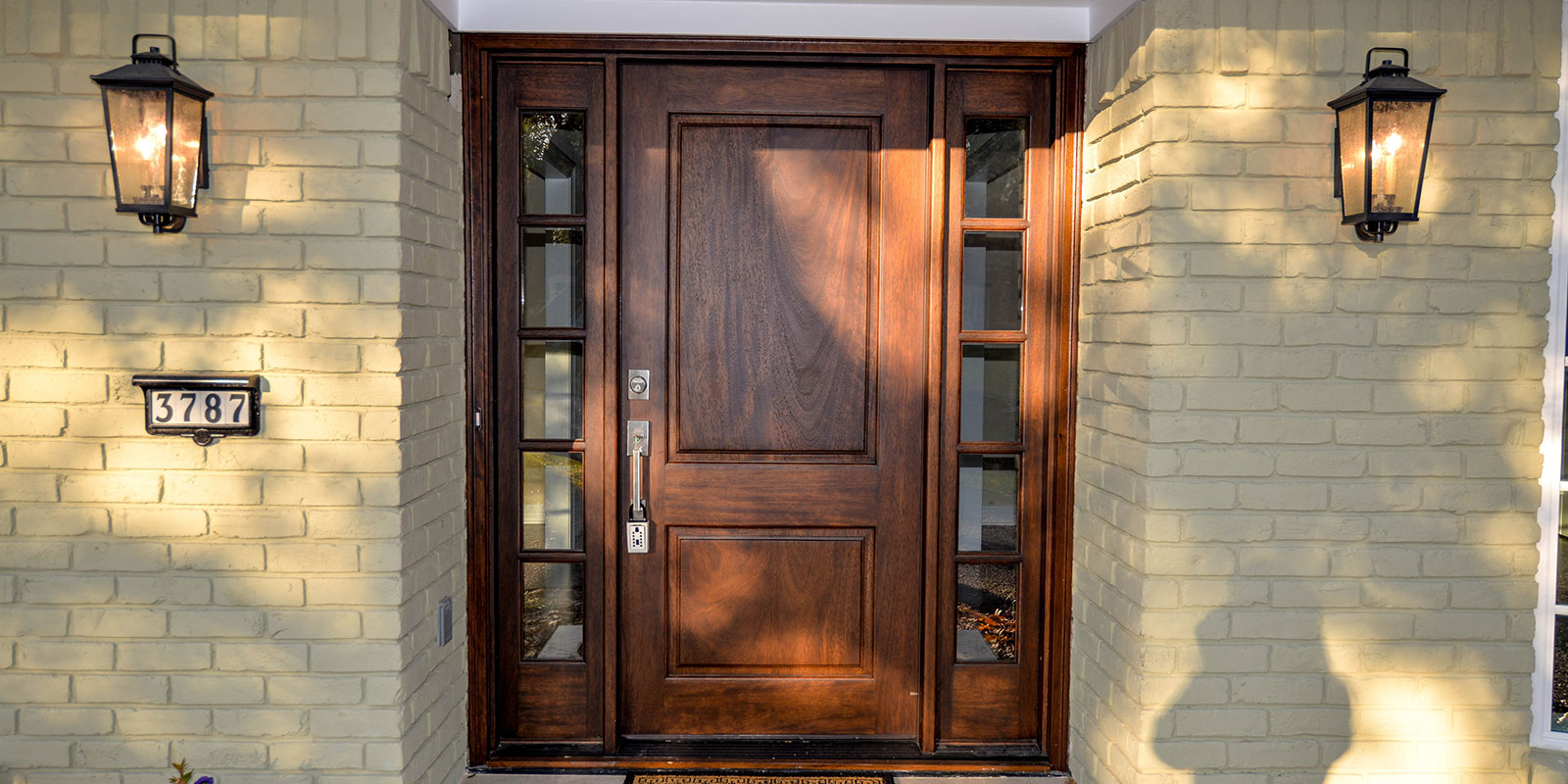 Dallas door designs wood doors barn doors iron doors for Door design of iron