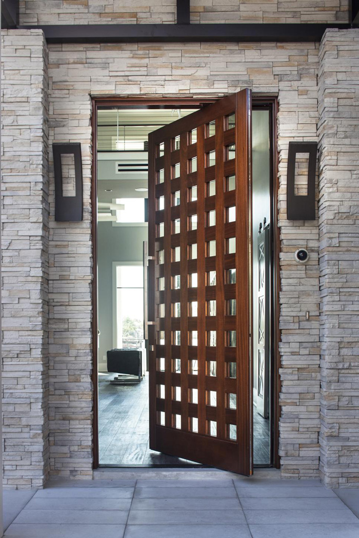 187 5 Modern Front Doors For 2016 Dallas Door Designs