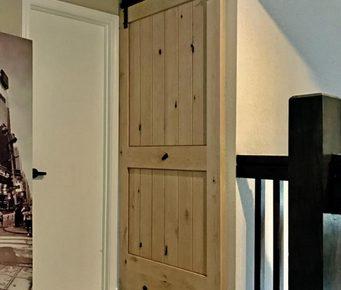 Interior Door Barn Doors. Pine 2 Panel Doors; Knotty Alder 2 Panel Doors ...