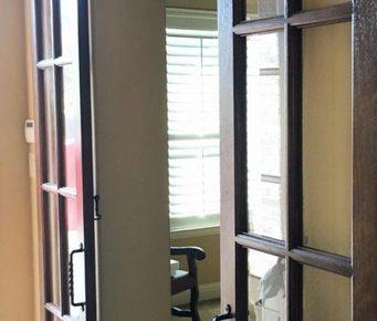 Dallas Barn Doors | Interior Sliding Barn Doors DFW ...