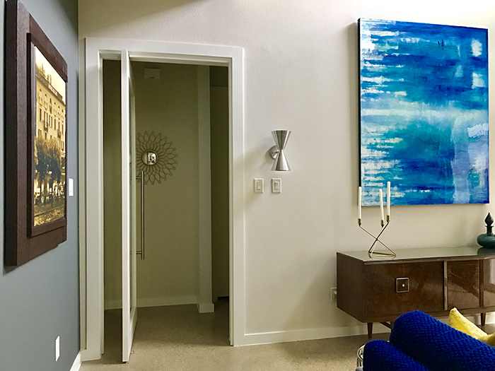 We Offer Custom Interior And Exterior Pivot Doors In Dallas, TX. Pivot Doors  Have Become Increasingly Popular For Those Who Seek To Add A Touch Of  Modern To ...