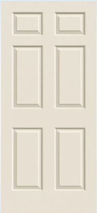 Interior Doors Dallas Tx Custom Interior Door Dallas Doors Designs
