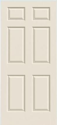 Interior doors dallas tx custom interior door dallas - Solid core interior doors dallas ...