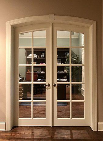 Interior Doors Dallas Tx Custom Interior Door Dallas