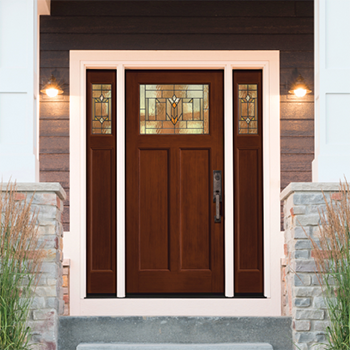 Project Gallery Of Doors Dallas Door Designs