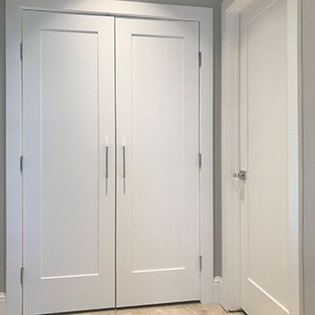 Dallas Door Designs Wood Doors Barn Doors Iron Doors