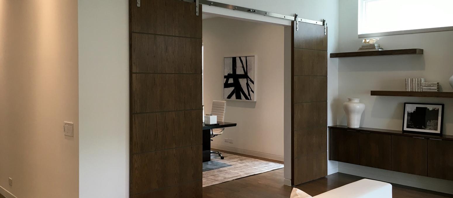 Dallas Door Designs Dallas Door Designs Wood Doors Barn Doors Iron Doors In Dallas Tx