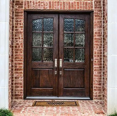 Dallas Door Designs Home Improvement Dallas Door Designs