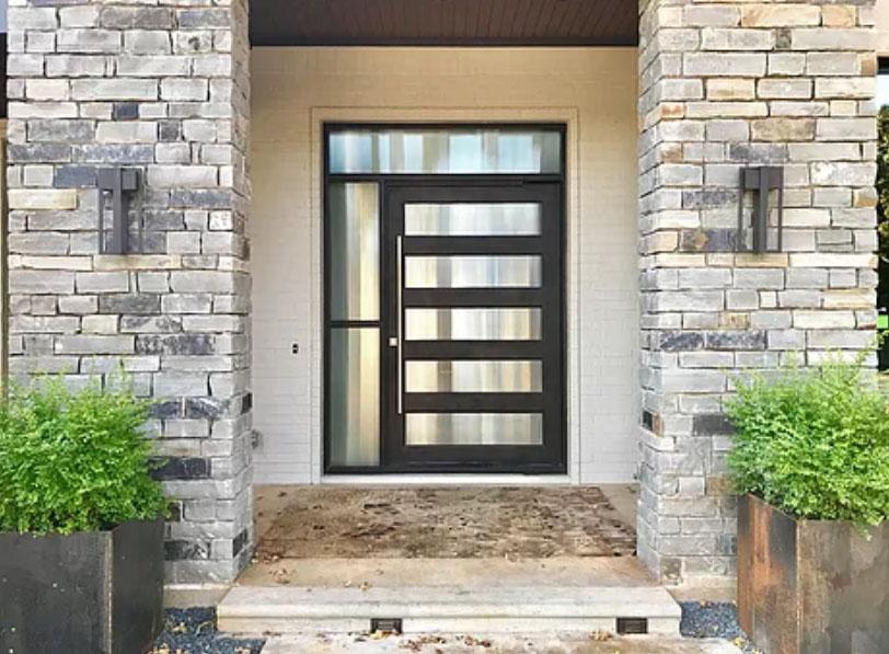 Dallas Door Designs Custom Iron Doors In Dallas Tx Design Installation Iron Door Company