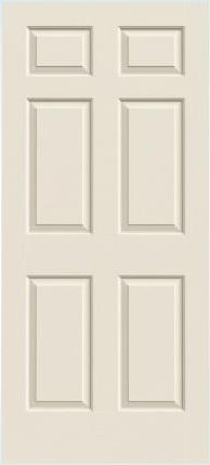Interior Doors Dallas TX Custom Interior Door Dallas Doors