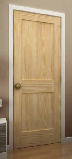 Interior Doors Dallas Tx Custom Interior Door Dallas
