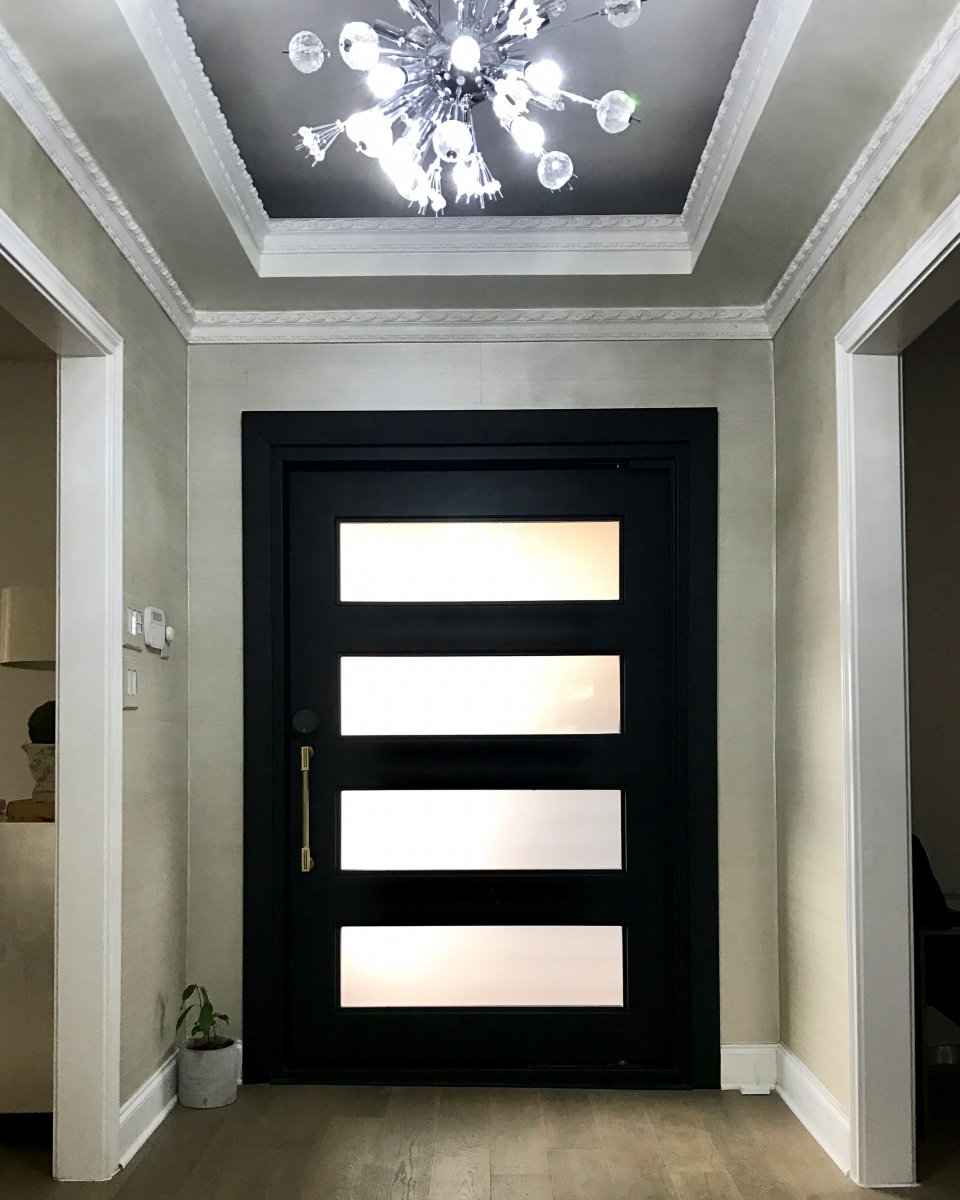 Pivot Doors Dallas Tx Dallas Door Designs