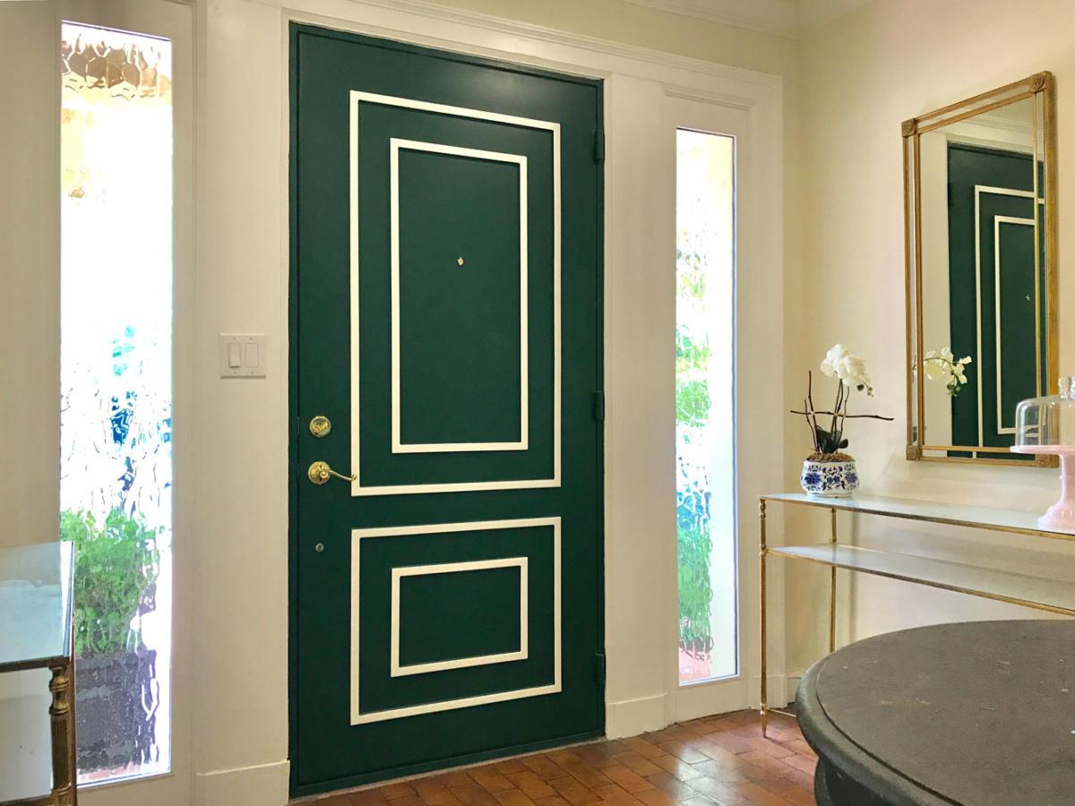 Iron Doors By Dallas Door Designs