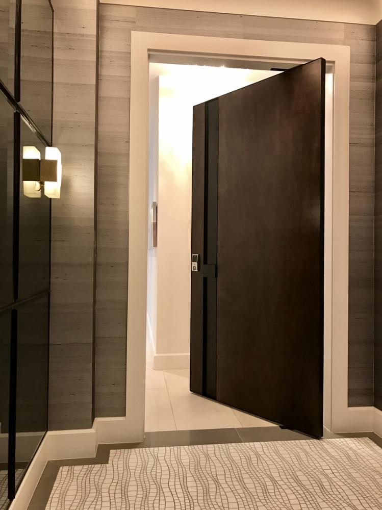 Doors Design: Pivot Doors Dallas, TX